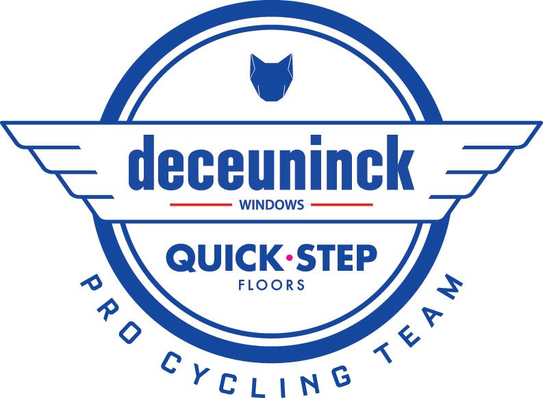 Deceunick