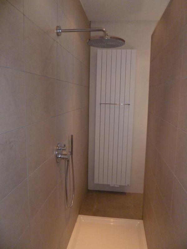badkamerrenovaties nieuwe badkamer arw jouw vakman
