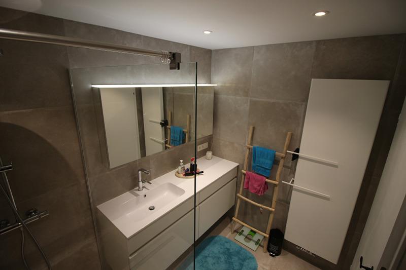 Badkamer Renovatie Edegem : Badkamerrenovatie badkamers edegem arw jouw vakman